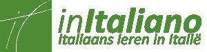 Initaliano Logo